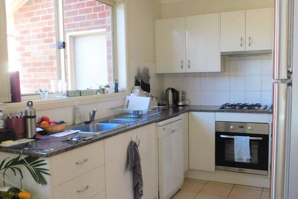 Fourth view of Homely townhouse listing, 6/100-102 Church Street, Wollongong NSW 2500