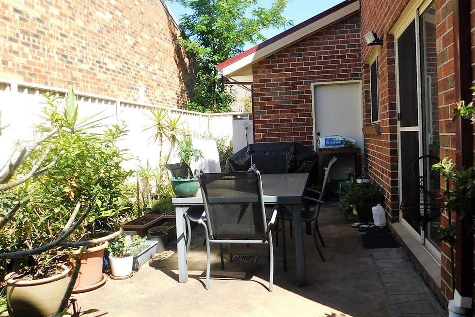 Fifth view of Homely townhouse listing, 6/100-102 Church Street, Wollongong NSW 2500
