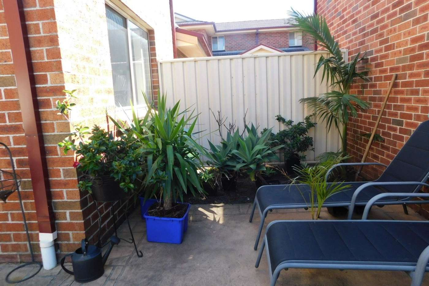 Sixth view of Homely townhouse listing, 6/100-102 Church Street, Wollongong NSW 2500