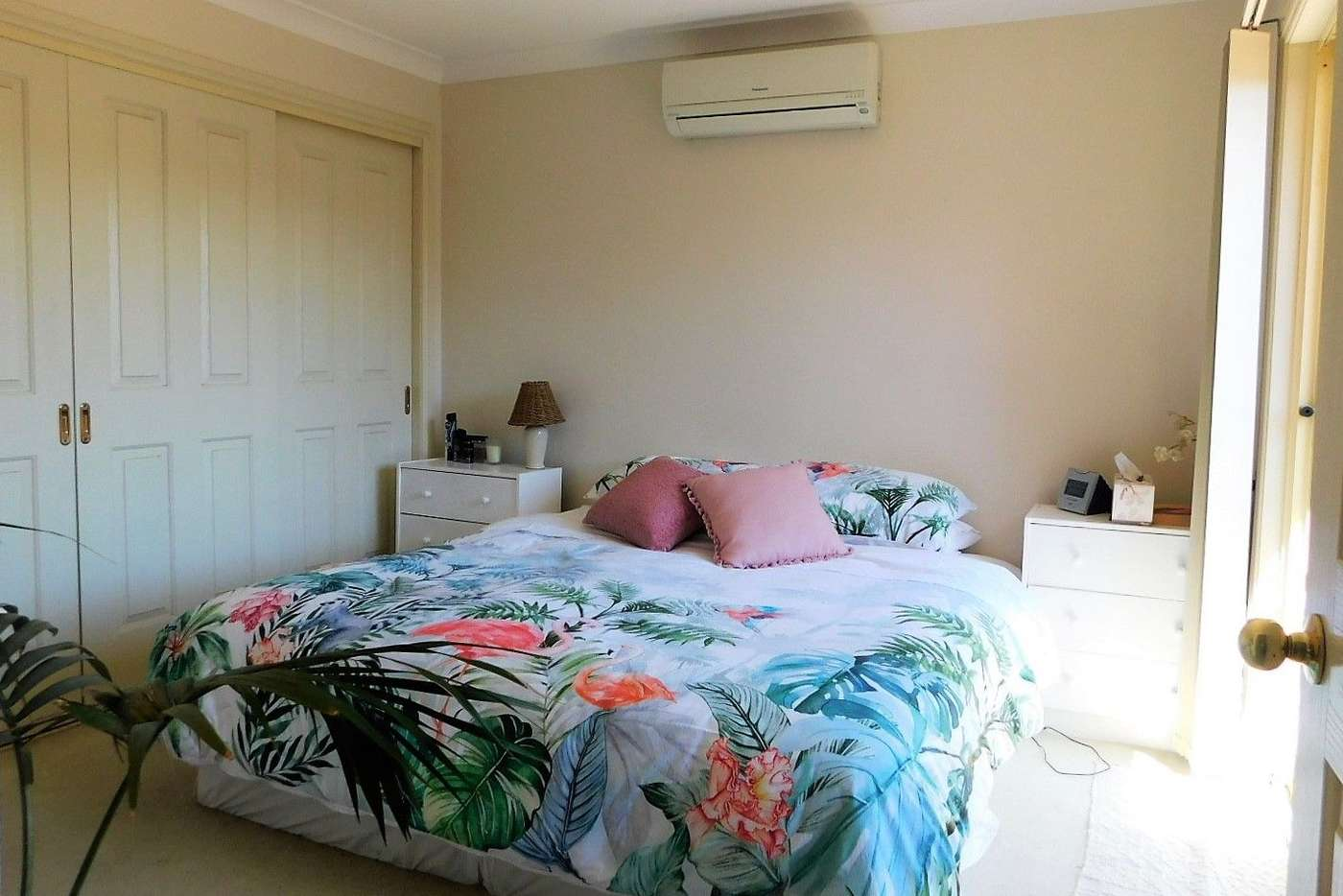 Seventh view of Homely townhouse listing, 6/100-102 Church Street, Wollongong NSW 2500
