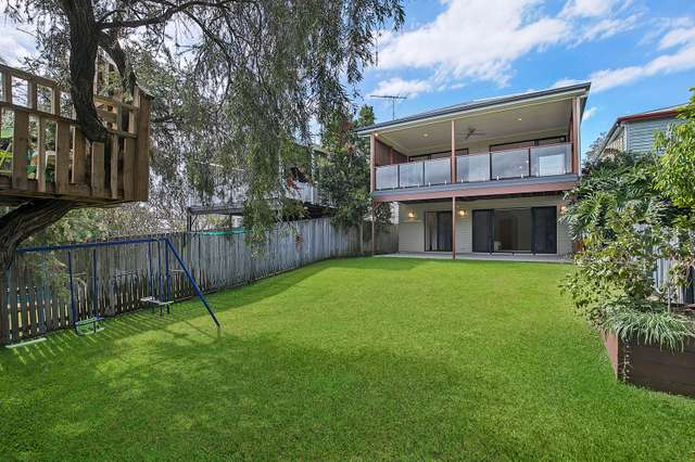 212 Thistle Street, Gordon Park QLD 4031
