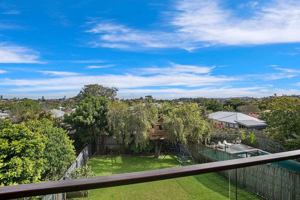 Third view of Homely house listing, 212 Thistle Street, Gordon Park QLD 4031