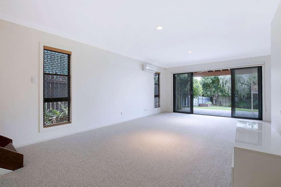 Fourth view of Homely house listing, 212 Thistle Street, Gordon Park QLD 4031