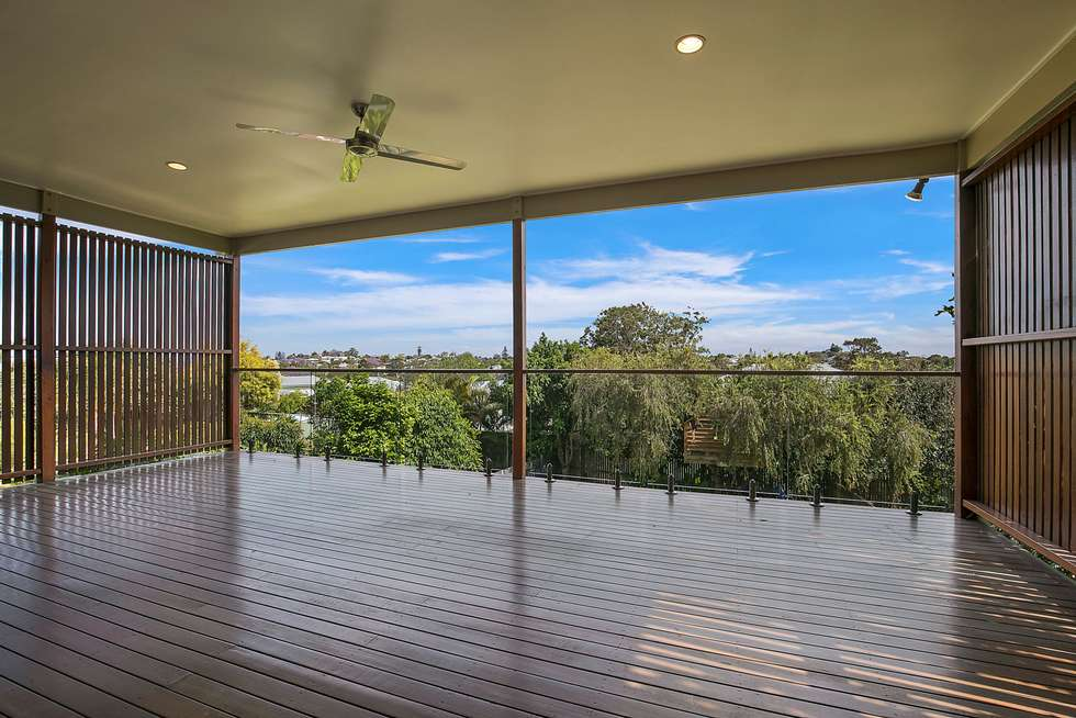 Fifth view of Homely house listing, 212 Thistle Street, Gordon Park QLD 4031