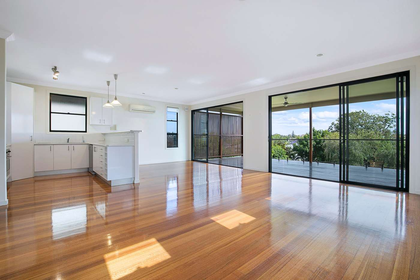 Sixth view of Homely house listing, 212 Thistle Street, Gordon Park QLD 4031