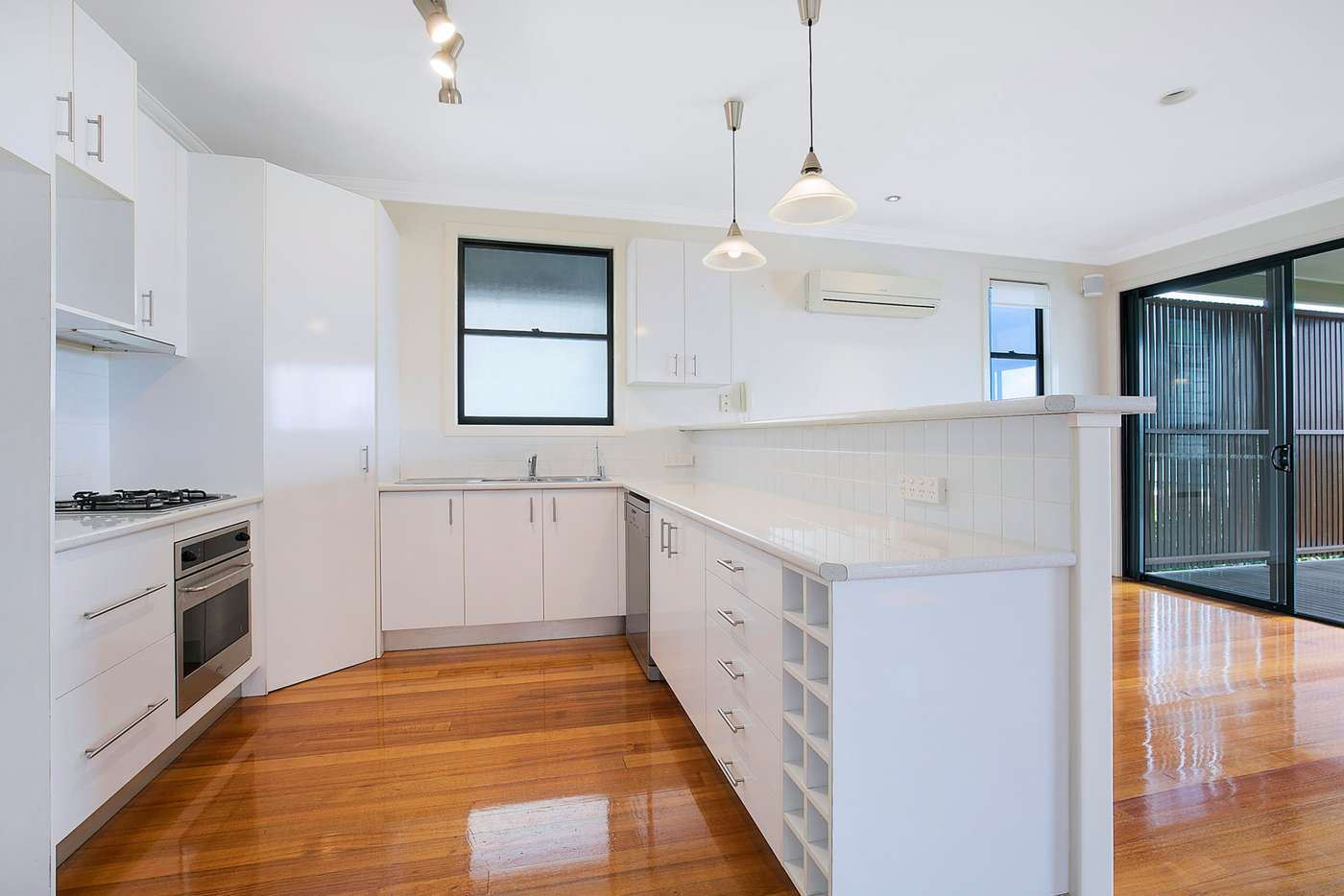 Seventh view of Homely house listing, 212 Thistle Street, Gordon Park QLD 4031