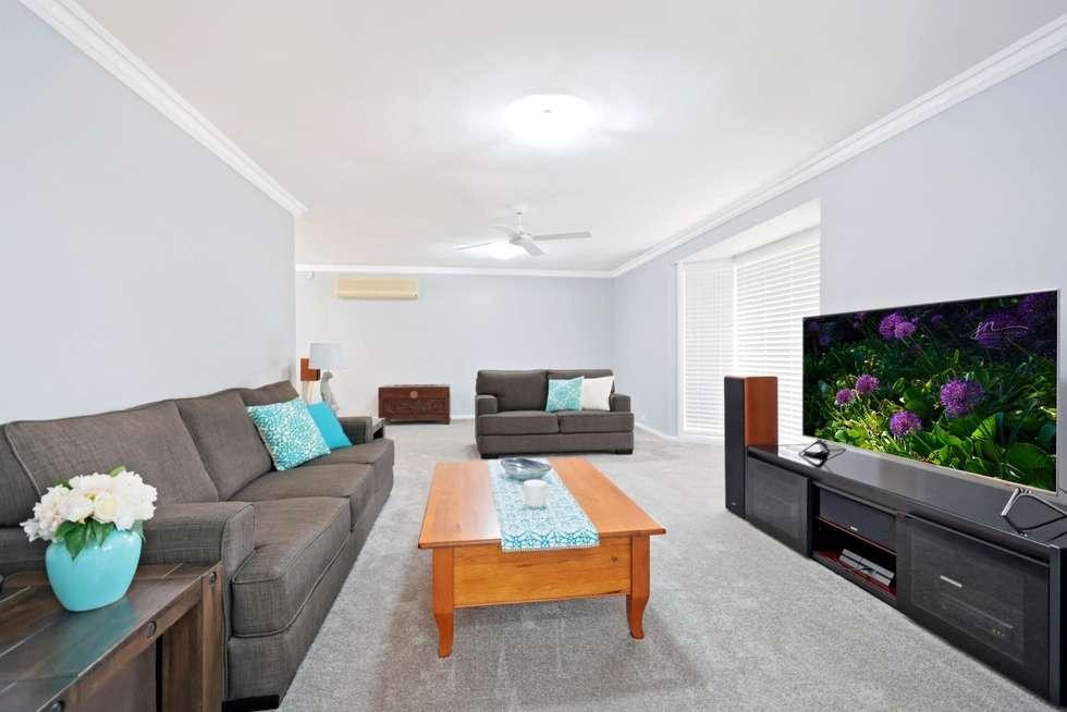 Third view of Homely house listing, 5 Elata Place, Kingswood NSW 2747