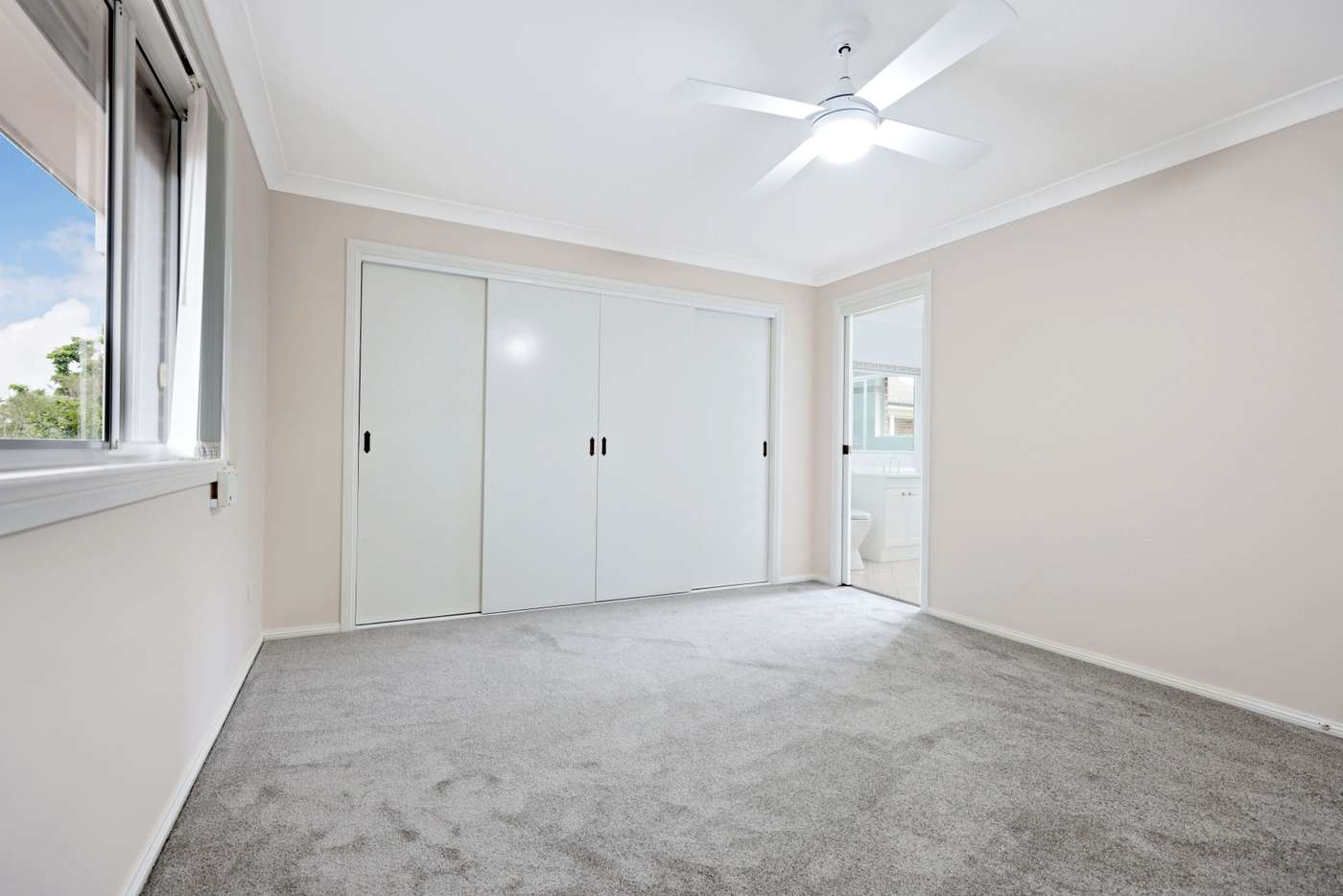 Sixth view of Homely house listing, 5 Elata Place, Kingswood NSW 2747