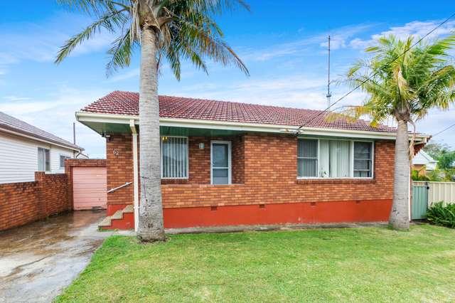 62 Murranar Road, Towradgi NSW 2518
