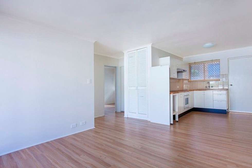 Third view of Homely unit listing, Unit 1/35 Burgess Street, Kings Beach QLD 4551