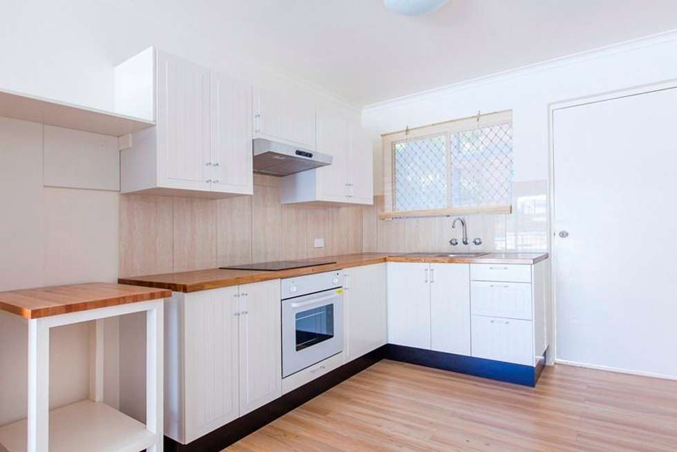 Fourth view of Homely unit listing, Unit 1/35 Burgess Street, Kings Beach QLD 4551