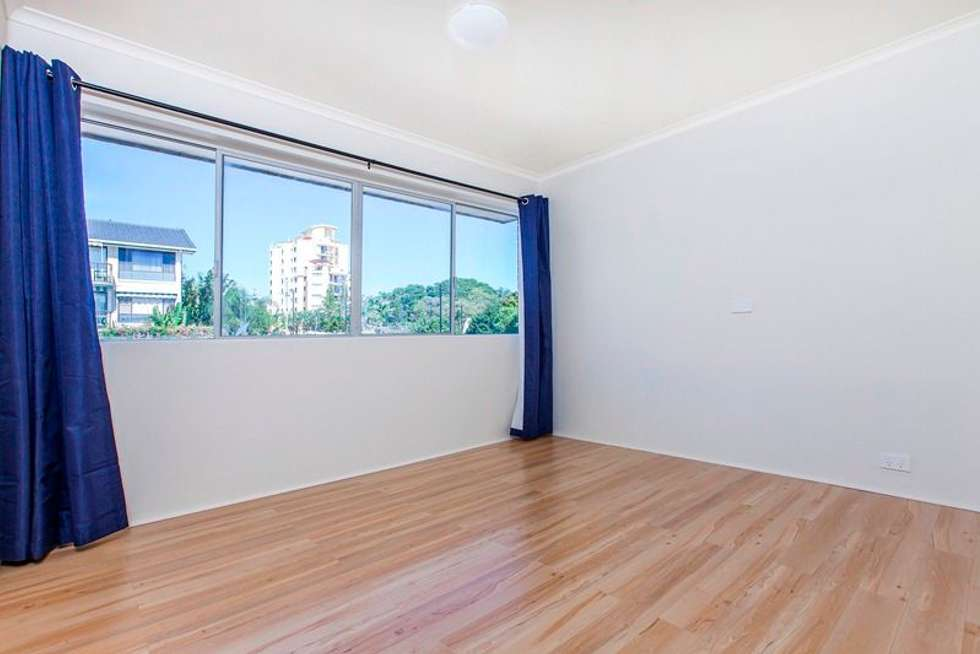 Fifth view of Homely unit listing, Unit 1/35 Burgess Street, Kings Beach QLD 4551