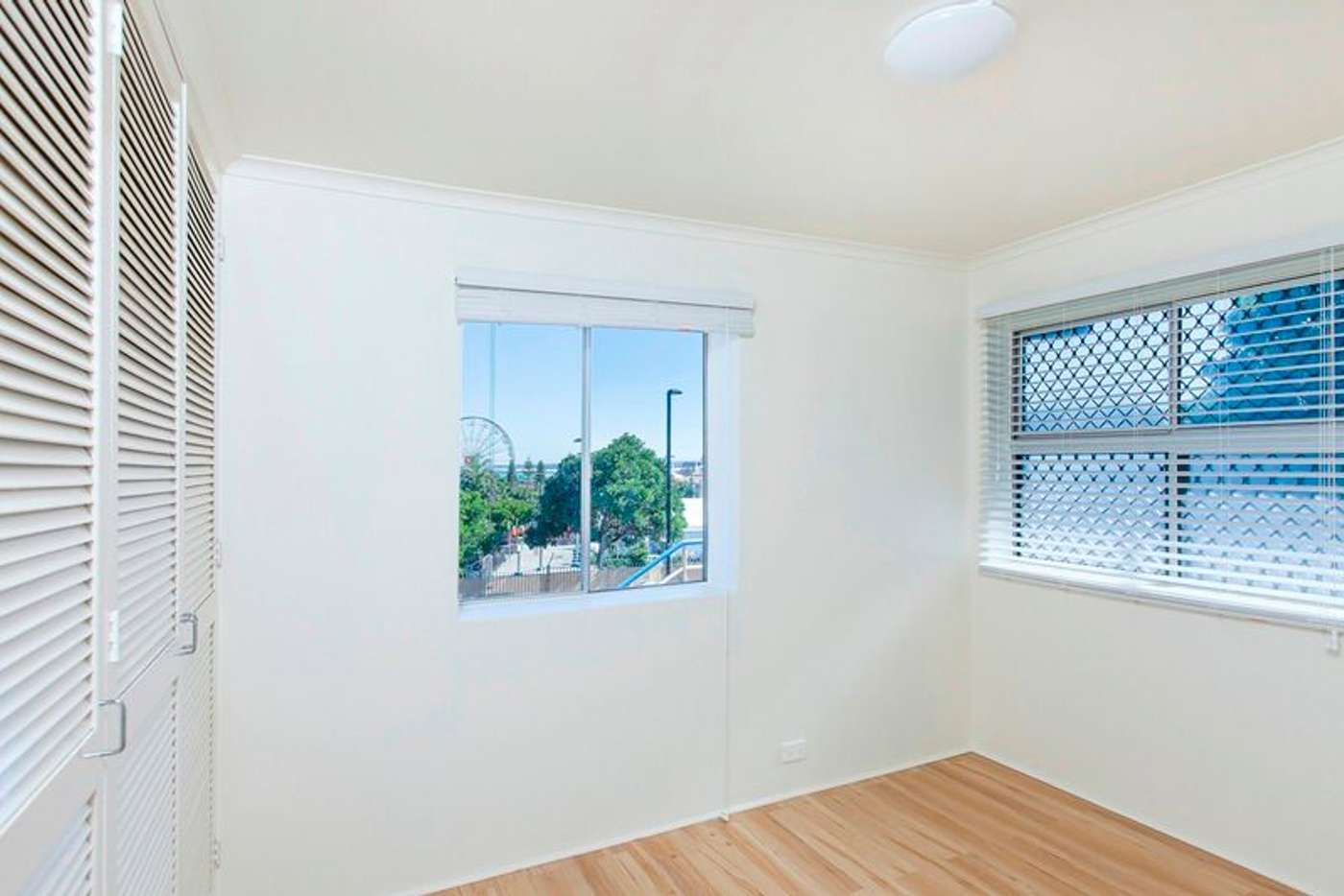 Seventh view of Homely unit listing, Unit 1/35 Burgess Street, Kings Beach QLD 4551