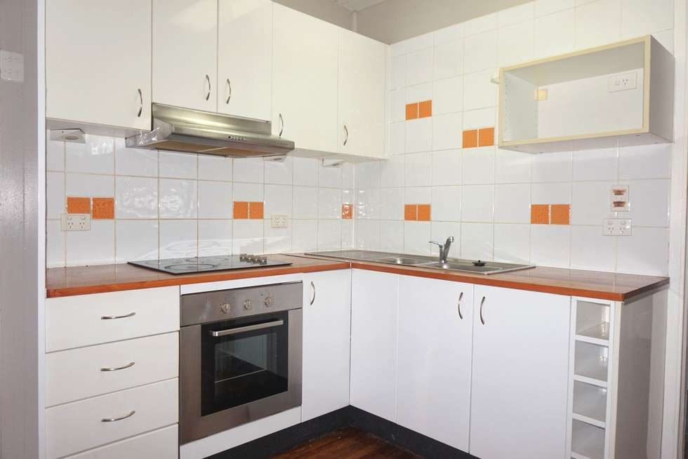 Second view of Homely unit listing, 1/17 Dol Street, Woodridge QLD 4114