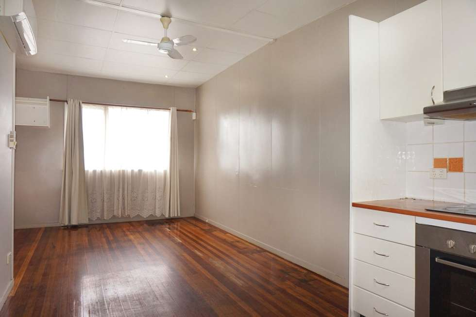 Third view of Homely unit listing, 1/17 Dol Street, Woodridge QLD 4114