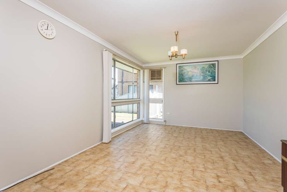 Second view of Homely house listing, 9 Lachlan Avenue, Barrack Heights NSW 2528
