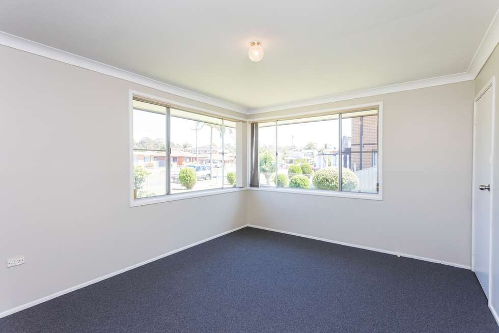Third view of Homely house listing, 9 Lachlan Avenue, Barrack Heights NSW 2528