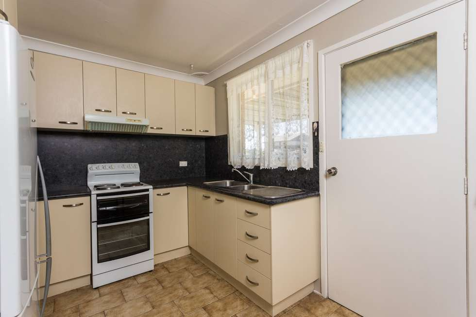 Fourth view of Homely house listing, 9 Lachlan Avenue, Barrack Heights NSW 2528