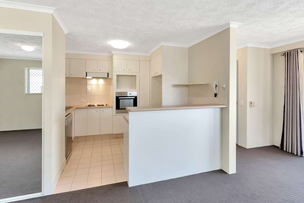 Fourth view of Homely apartment listing, 33/12 Whiting Street, Labrador QLD 4215