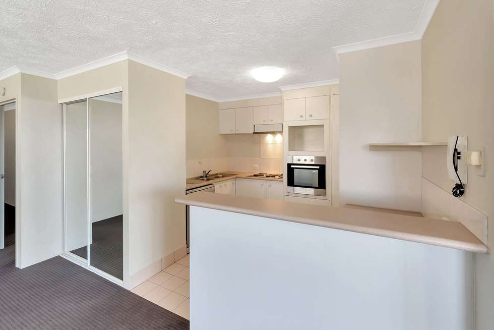 Fifth view of Homely apartment listing, 33/12 Whiting Street, Labrador QLD 4215