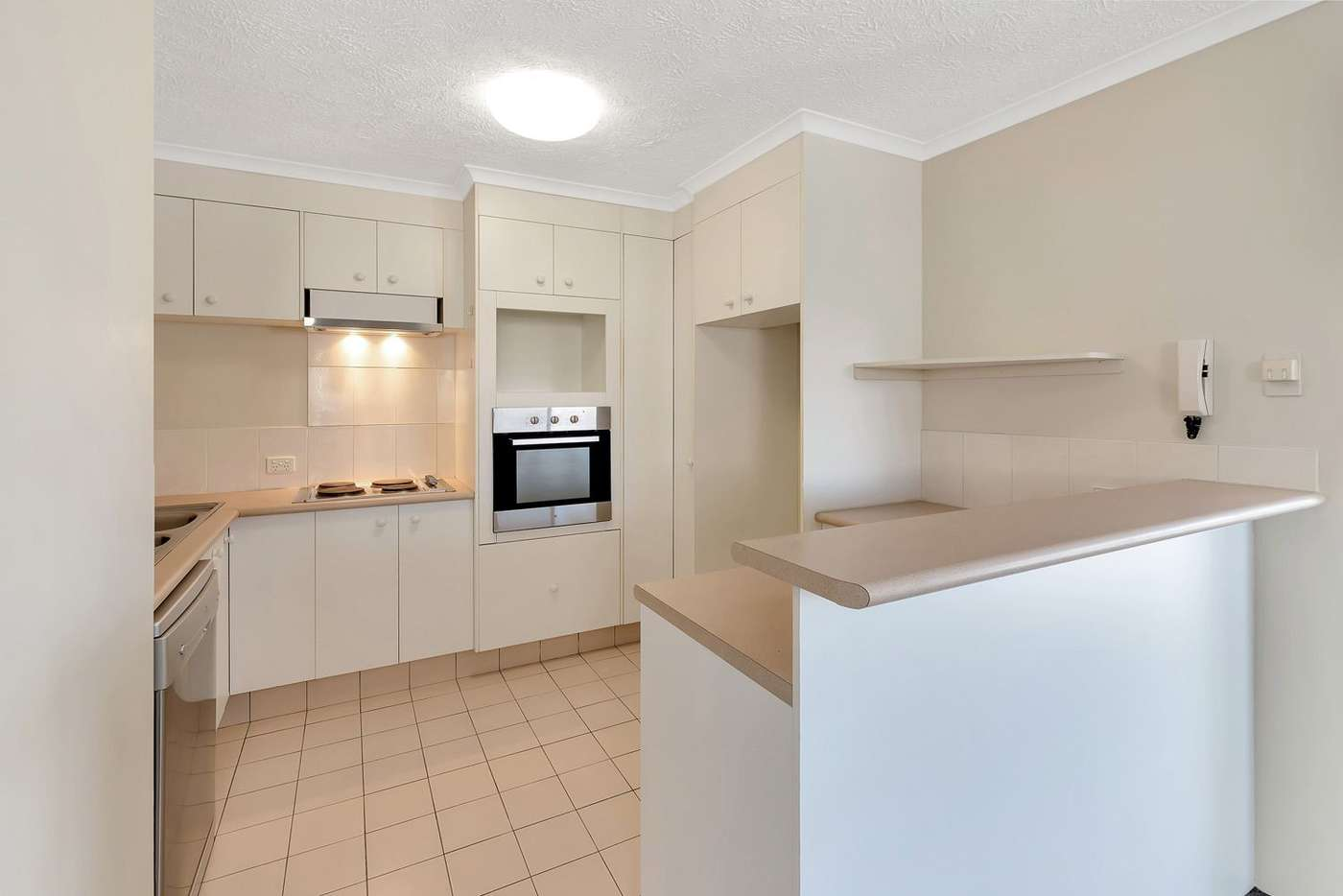 Sixth view of Homely apartment listing, 33/12 Whiting Street, Labrador QLD 4215