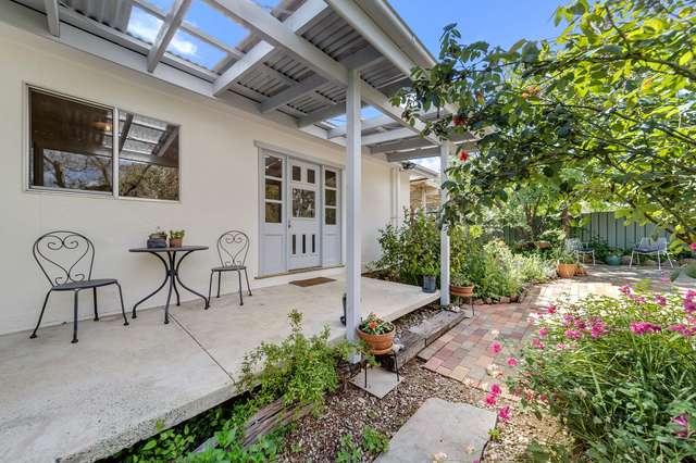26 George Street, Oaks Estate ACT 2620