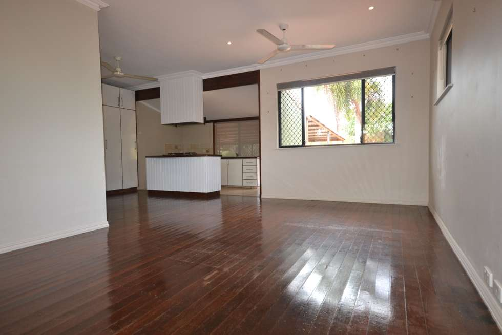 Third view of Homely house listing, 30 Saville Street, Broome WA 6725