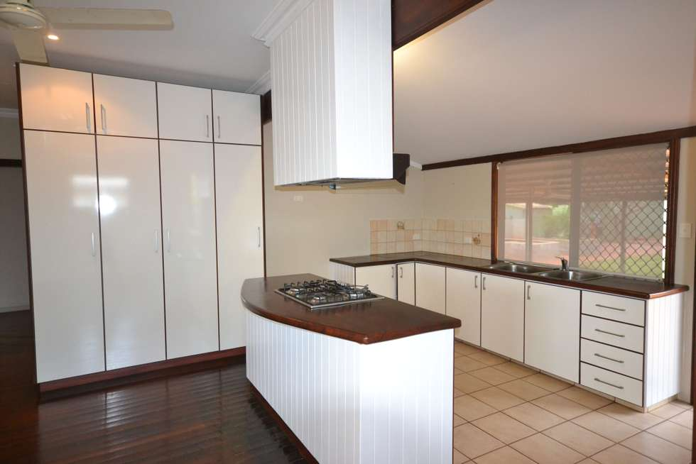 Fourth view of Homely house listing, 30 Saville Street, Broome WA 6725