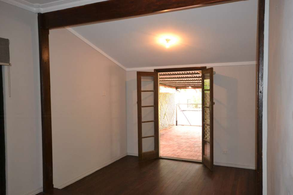 Fifth view of Homely house listing, 30 Saville Street, Broome WA 6725