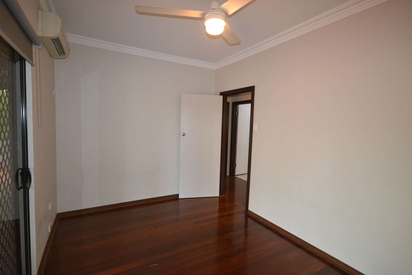 Sixth view of Homely house listing, 30 Saville Street, Broome WA 6725