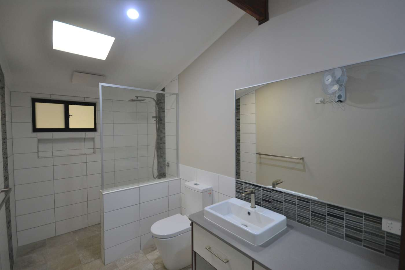 Seventh view of Homely house listing, 30 Saville Street, Broome WA 6725