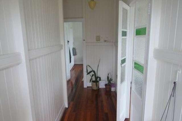 19 Stone Street, Ingham QLD 4850