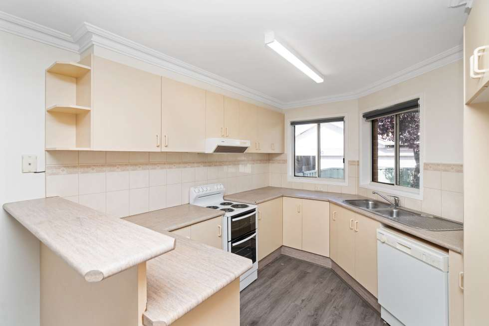 Second view of Homely unit listing, 5/8 Bentley Place, Wagga Wagga NSW 2650