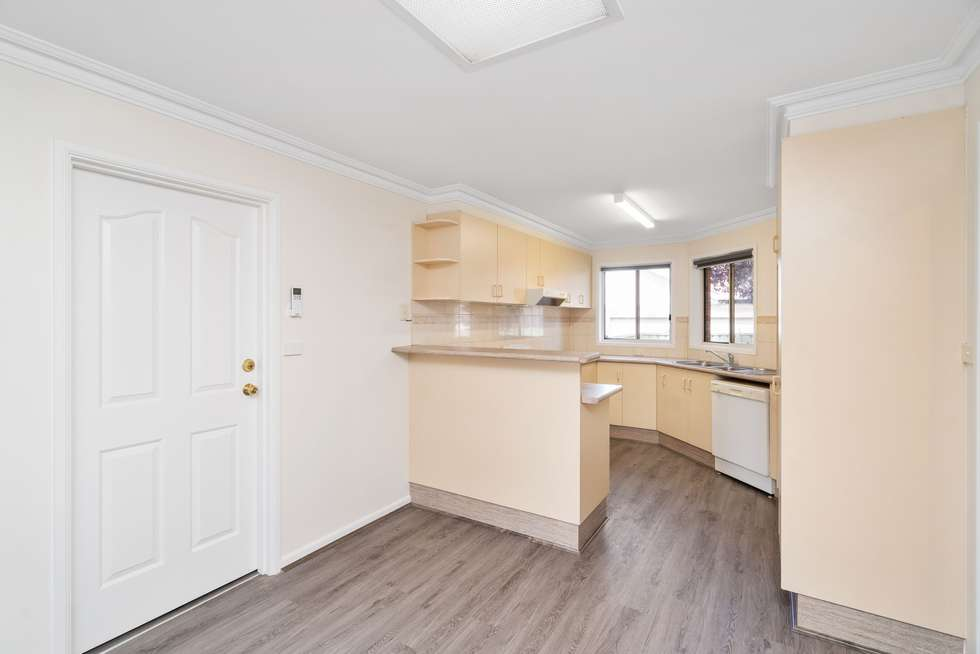 Third view of Homely unit listing, 5/8 Bentley Place, Wagga Wagga NSW 2650