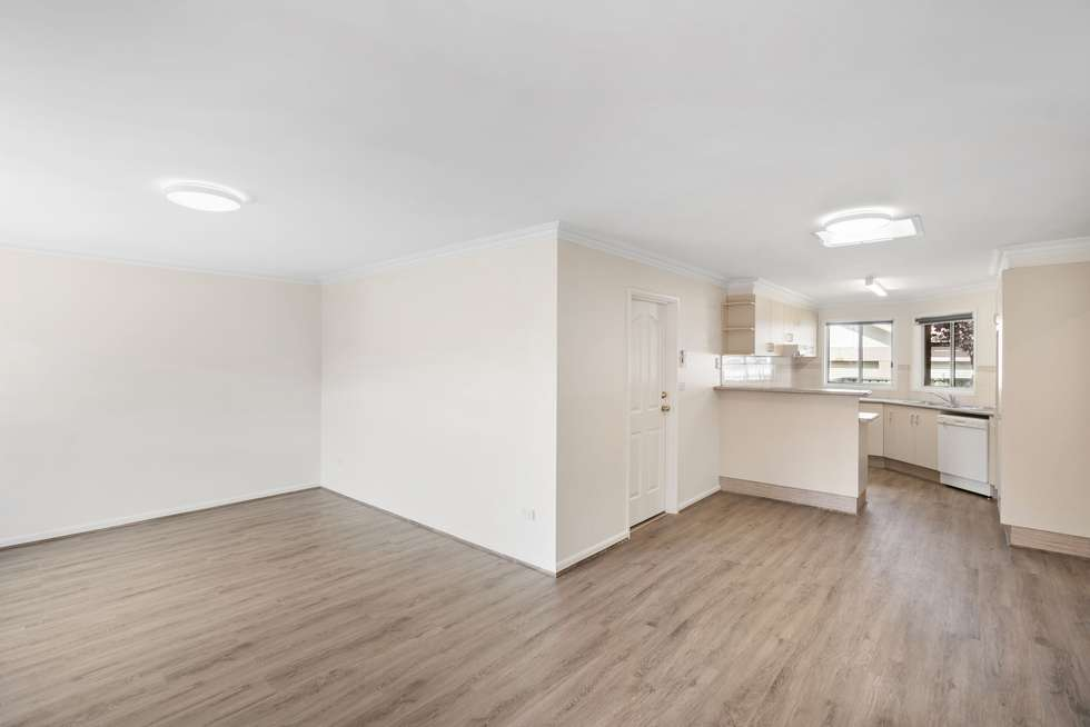 Fourth view of Homely unit listing, 5/8 Bentley Place, Wagga Wagga NSW 2650