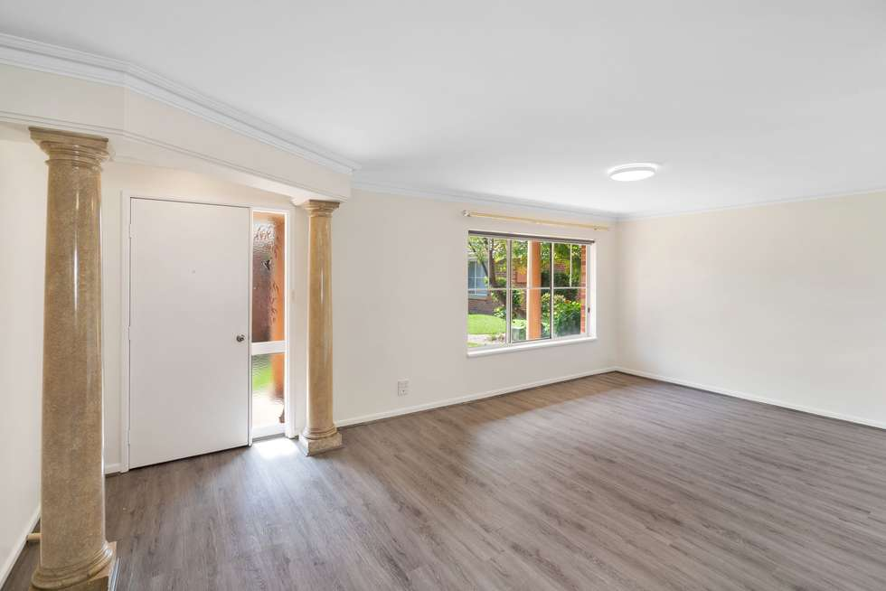 Fifth view of Homely unit listing, 5/8 Bentley Place, Wagga Wagga NSW 2650
