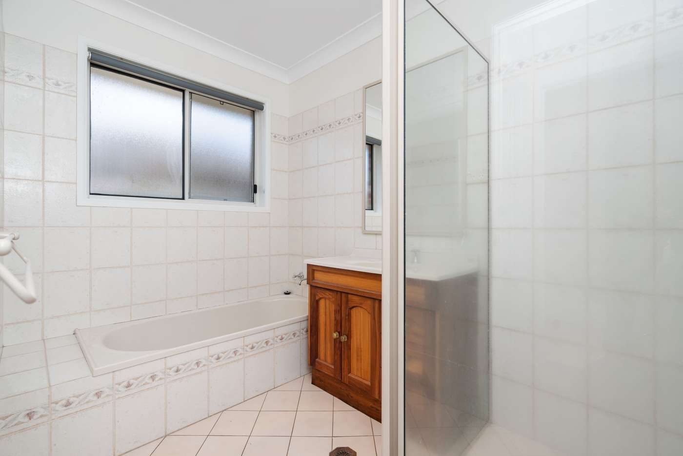 Sixth view of Homely unit listing, 5/8 Bentley Place, Wagga Wagga NSW 2650