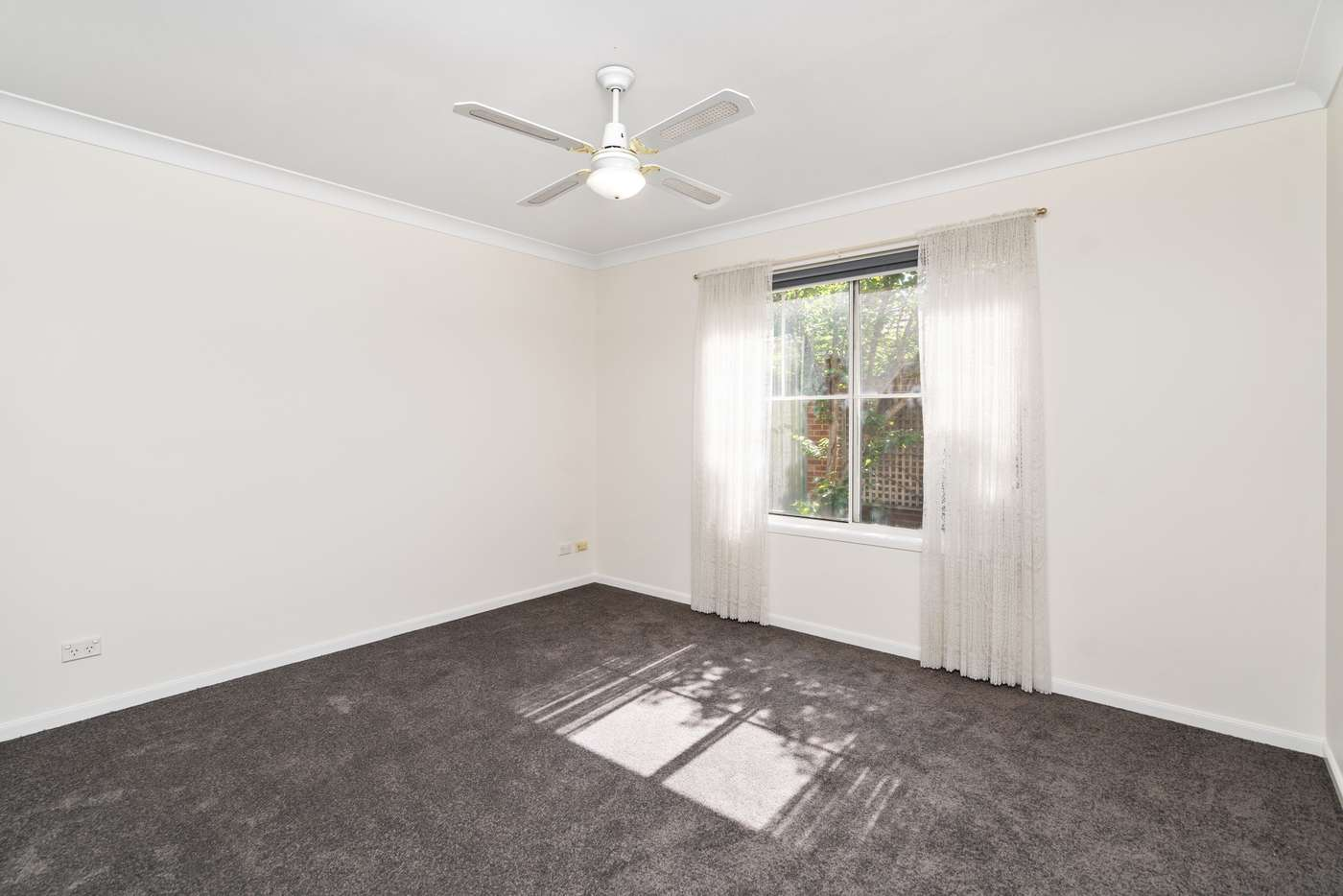 Seventh view of Homely unit listing, 5/8 Bentley Place, Wagga Wagga NSW 2650