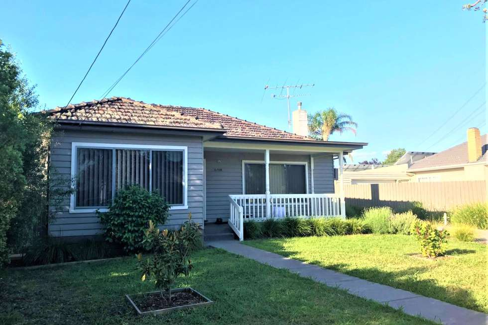 Third view of Homely house listing, 1/10 Tovey Street, Reservoir VIC 3073