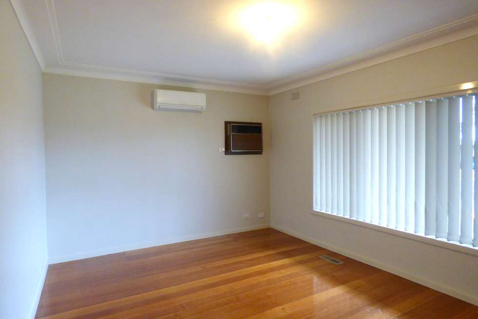 Fourth view of Homely house listing, 1/10 Tovey Street, Reservoir VIC 3073
