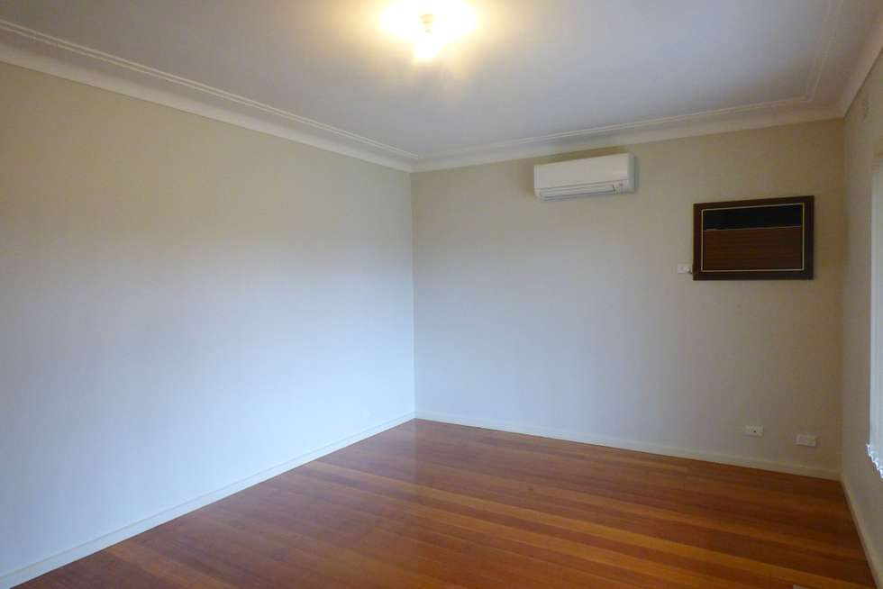 Fifth view of Homely house listing, 1/10 Tovey Street, Reservoir VIC 3073