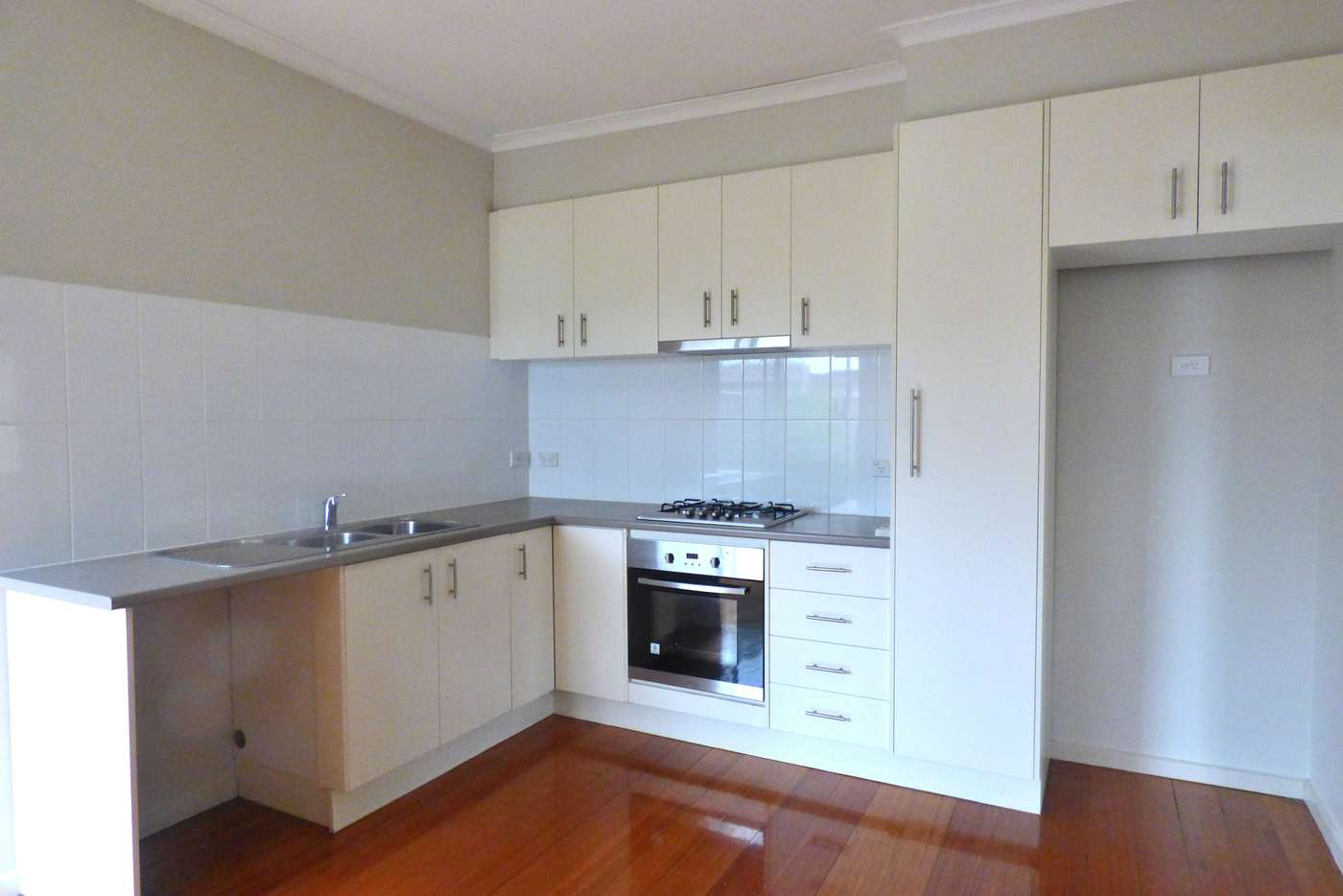 Sixth view of Homely house listing, 1/10 Tovey Street, Reservoir VIC 3073