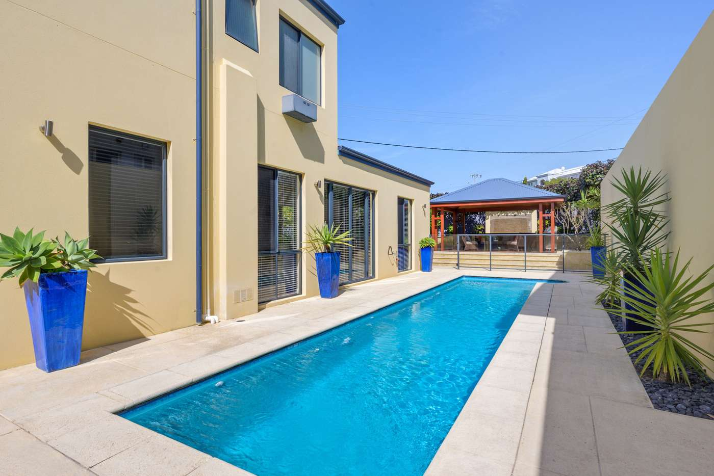 Main view of Homely house listing, 24 Frobisher Avenue, Sorrento WA 6020