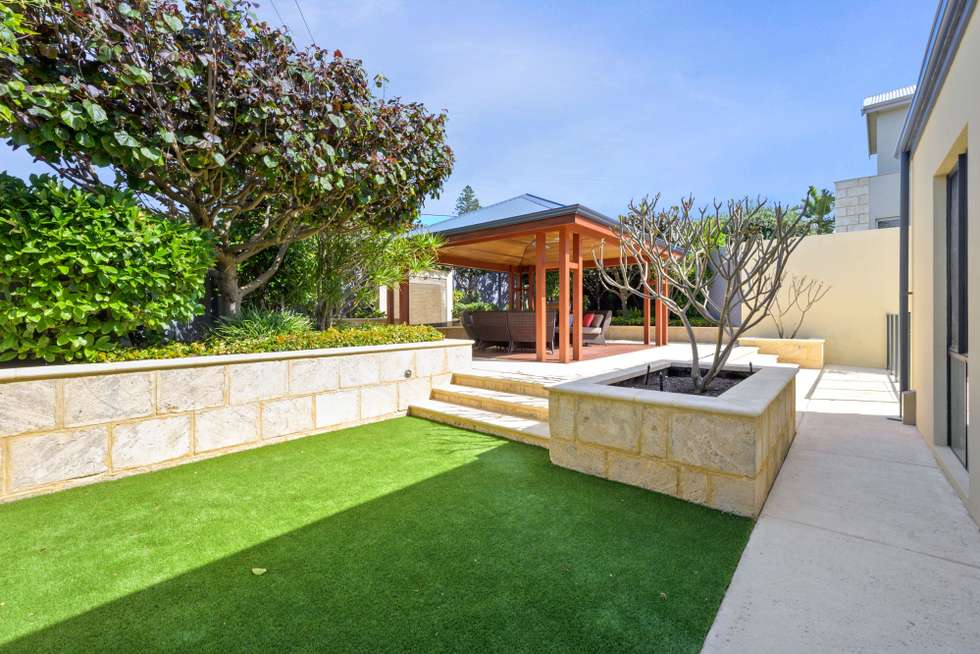 Fourth view of Homely house listing, 24 Frobisher Avenue, Sorrento WA 6020