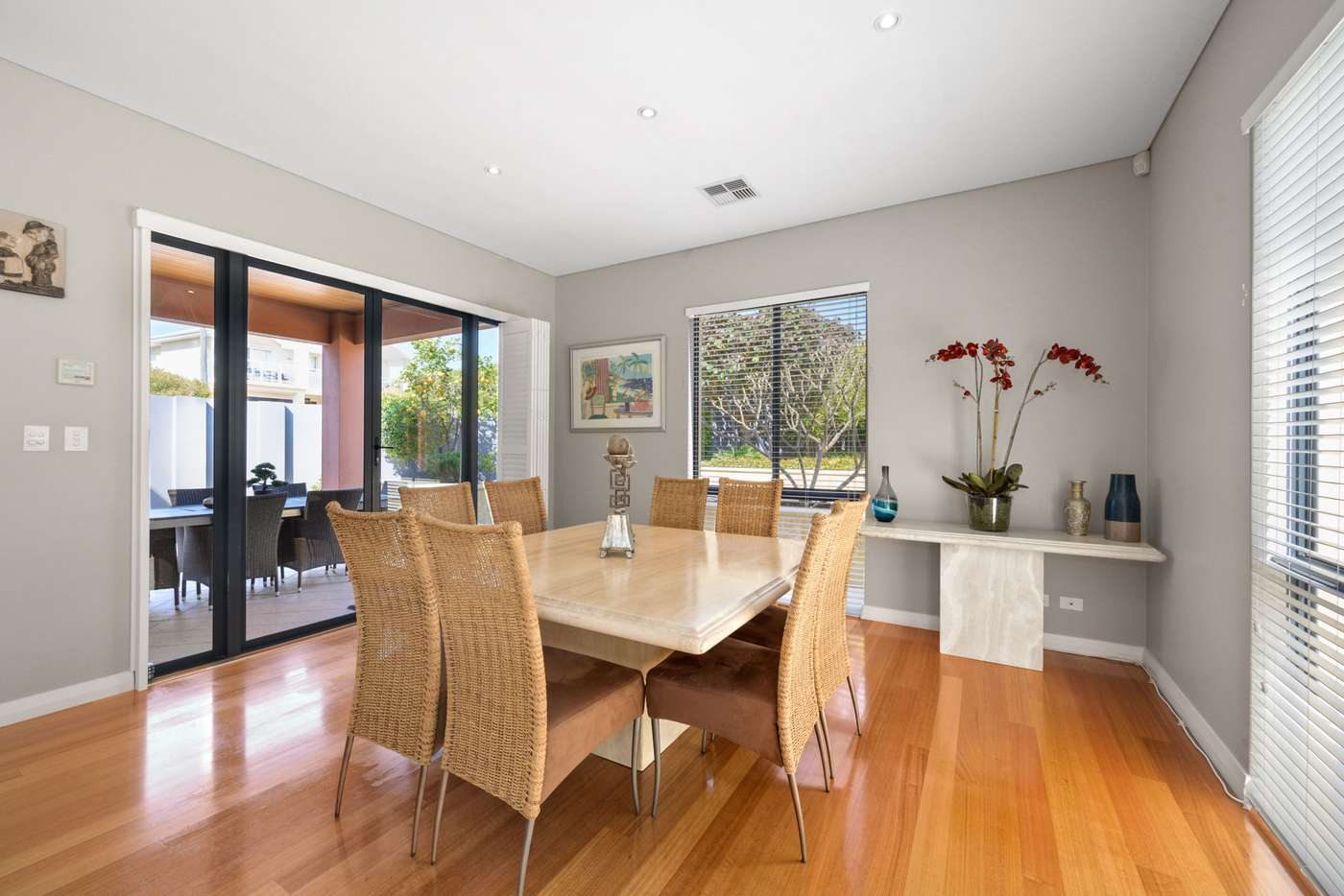 Sixth view of Homely house listing, 24 Frobisher Avenue, Sorrento WA 6020
