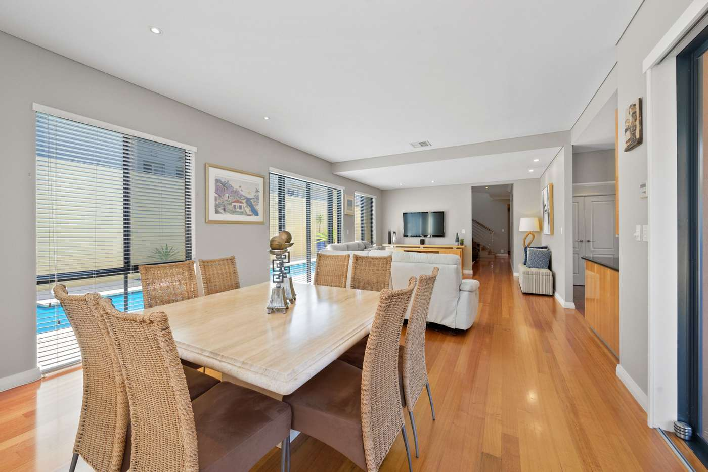Seventh view of Homely house listing, 24 Frobisher Avenue, Sorrento WA 6020