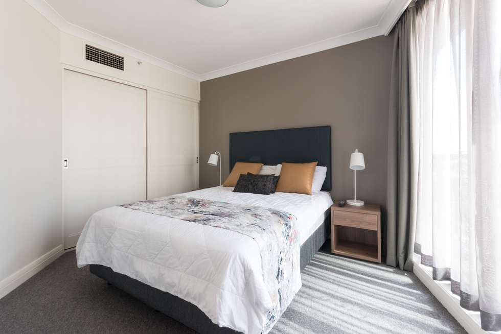 Third view of Homely unit listing, 514/10 Brown Street, Chatswood NSW 2067