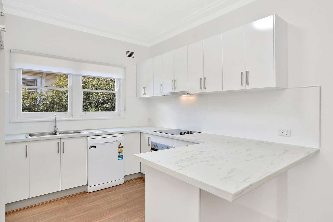 Main view of Homely house listing, 15 Torrs Street, Baulkham Hills NSW 2153