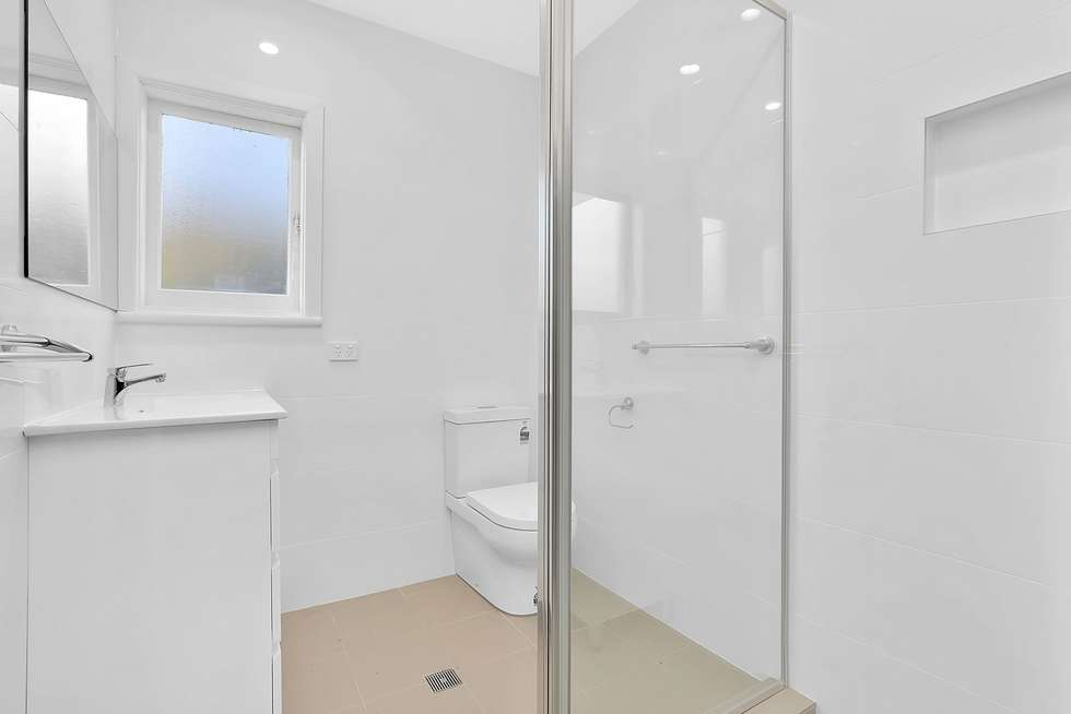 Second view of Homely house listing, 15 Torrs Street, Baulkham Hills NSW 2153