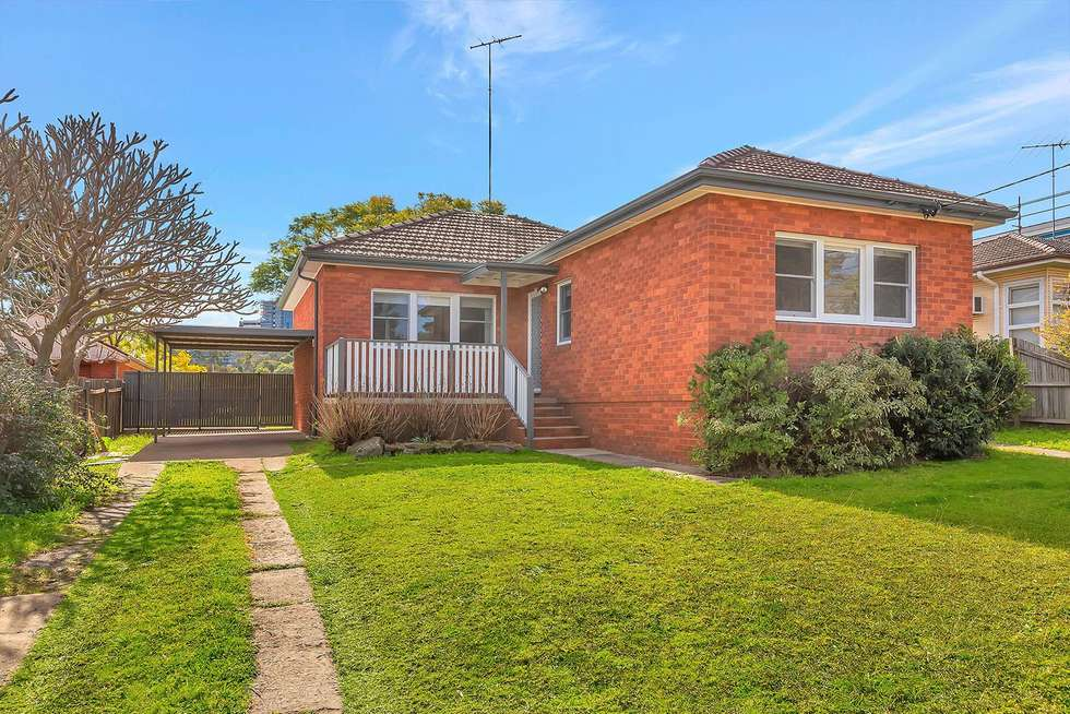 Third view of Homely house listing, 15 Torrs Street, Baulkham Hills NSW 2153